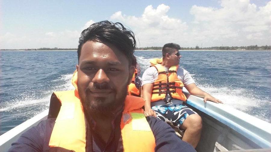 Aziz Travelland tours