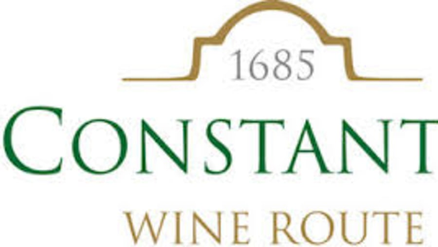 The Oldest Wine Region in S.A.