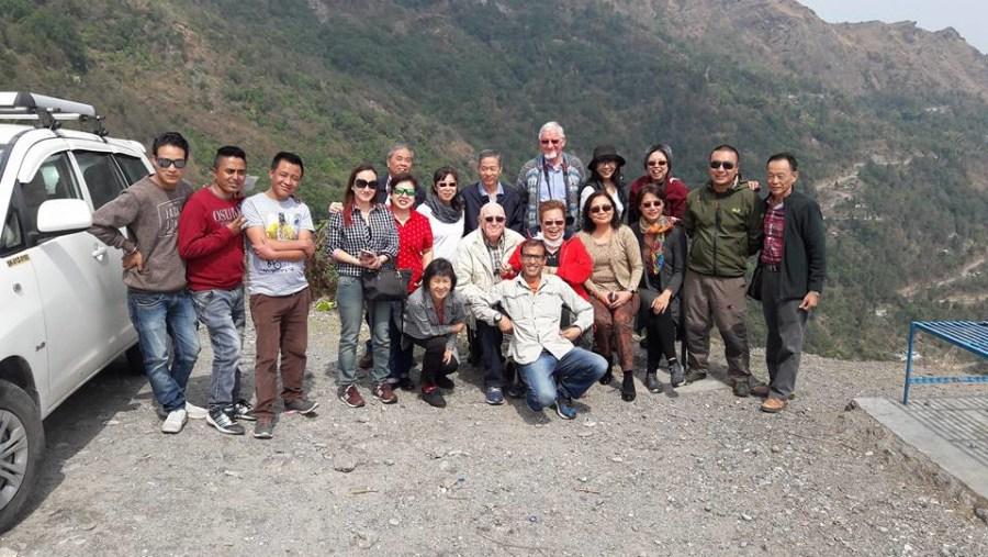 Best  Guide in Imlil Day Trip