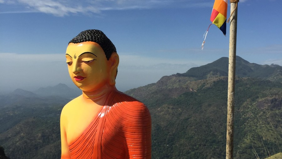 Want to have a great time in Sri Lanka? This is your guide!