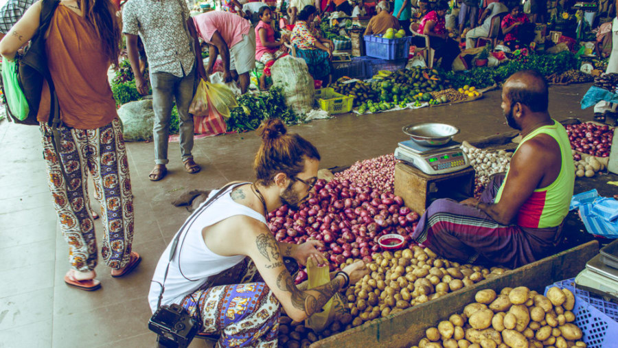 Rustic-Tour-Guide-Cooking-tour-Colombo