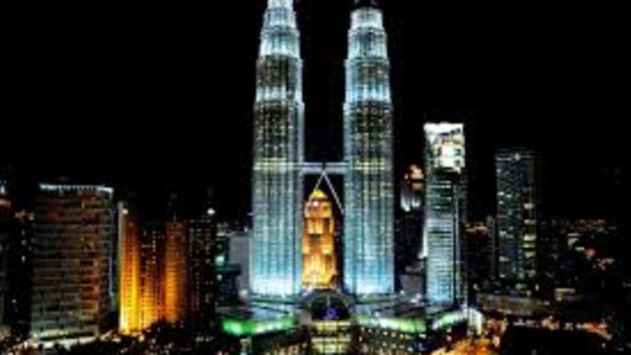 Freelance Tour Guide Malaysia