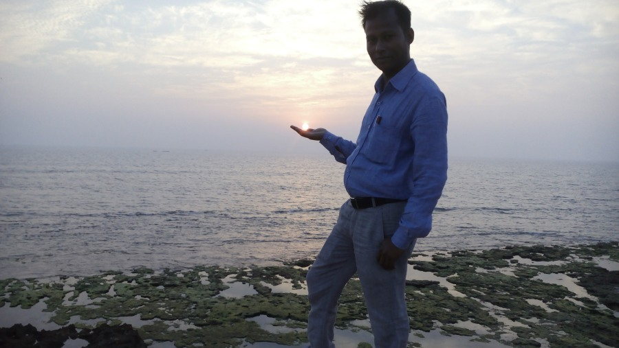 Self Journey