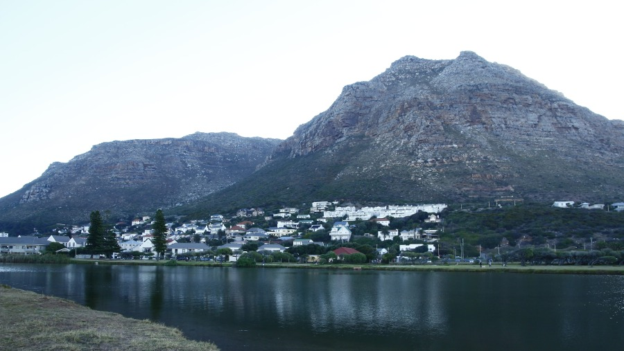Quaint Towns on the Peninsula Route