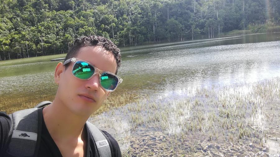 Addiel Ortiz
