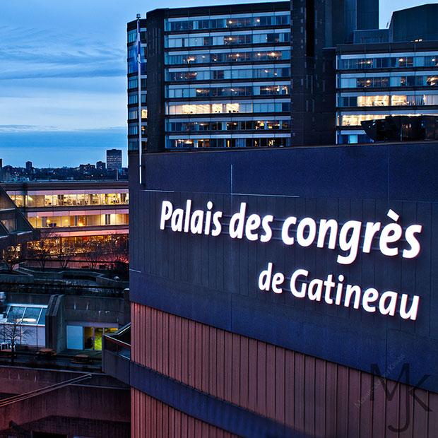 Centre Commercial Palais Des Congrès palais des congrès de gatineau - tourisme outaouais - tourisme outaouais