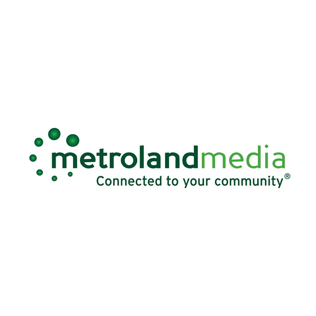 Metroland Media Group