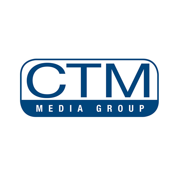 CTM Media Group Ltd. (présentoirs)