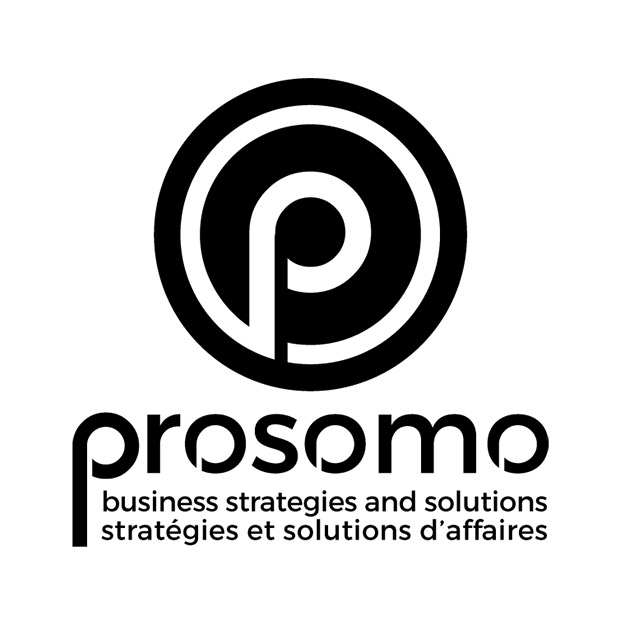 Prosomo - business strategies and solutions
