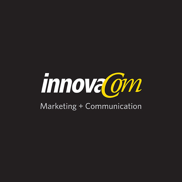InnovaCom Marketing et Communication