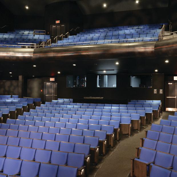 Theatre casino lac leamy 16