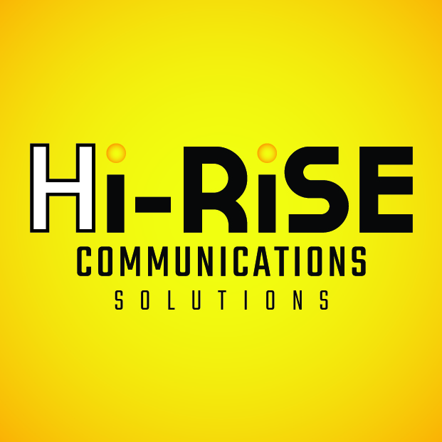Hi-RiSE Communications Solutions