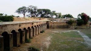 aligarh-fort1