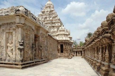 kanchipuram