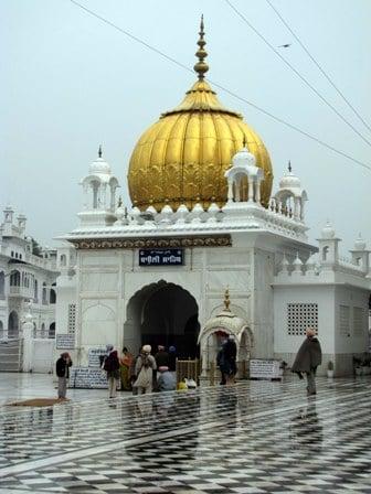 Goindwal-Sahib