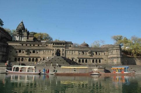 maheshwar