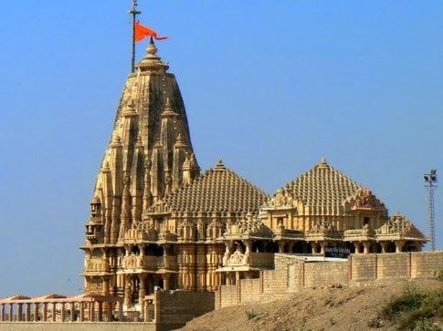 dwarkadhish_temple