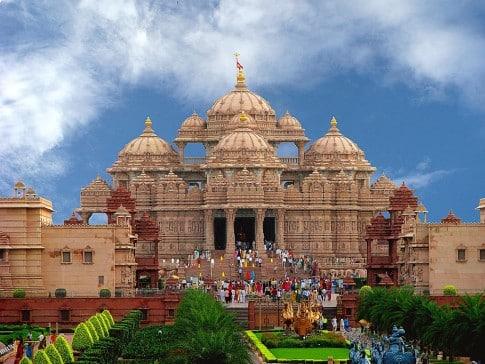akshardham_temple-ahmedabad