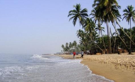colva-beach-south-goa-india