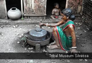 tribal-museum-silvassa