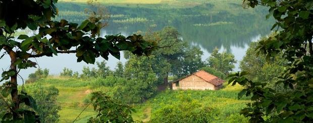 dadra-and-nagar-haveli-tourism