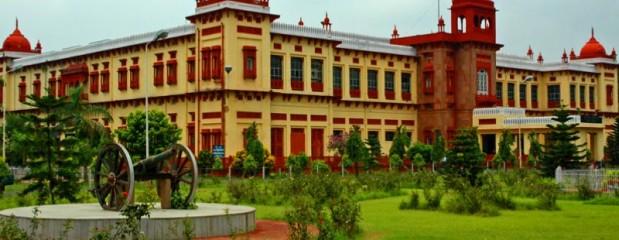 Patna-
