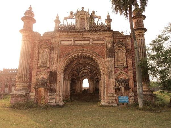 naulakha_palace_bihar