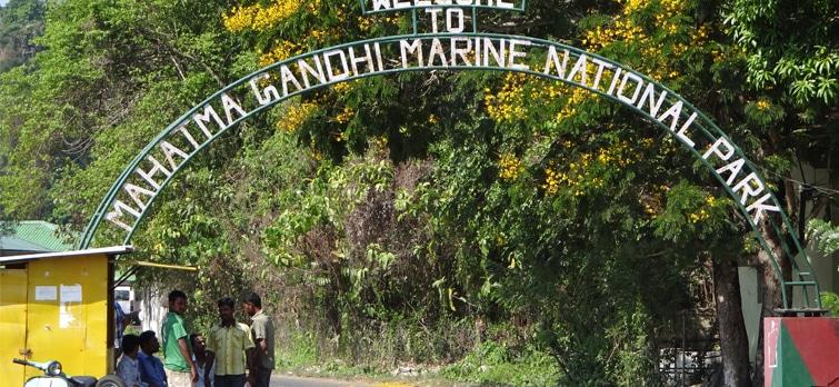 mahatma-gandhi-marine-national-park