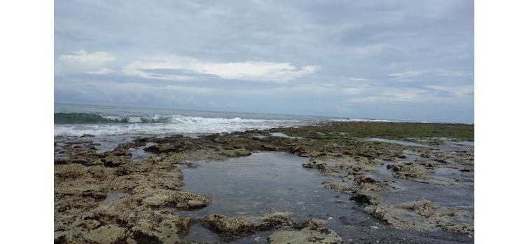 lamiya-bay-beach