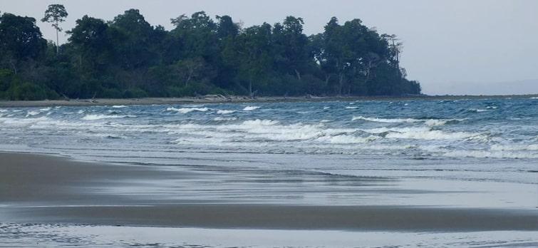 karmatang-beach