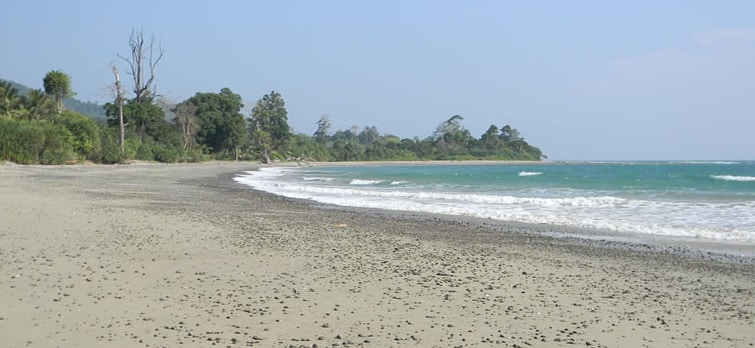 amkunj-beach-rantag