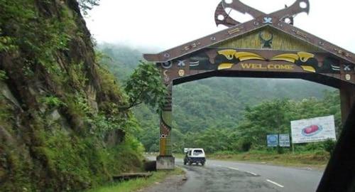 Nagaland-banner