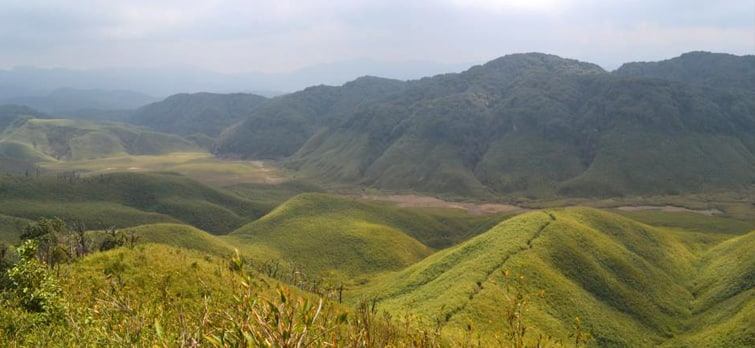 Dzukou-Valley2