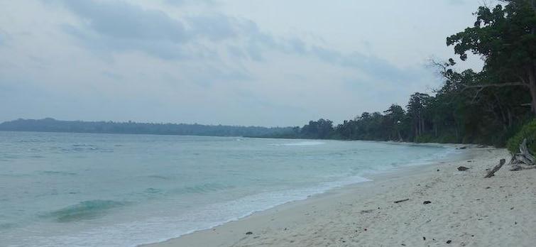 laxmanpur-beach