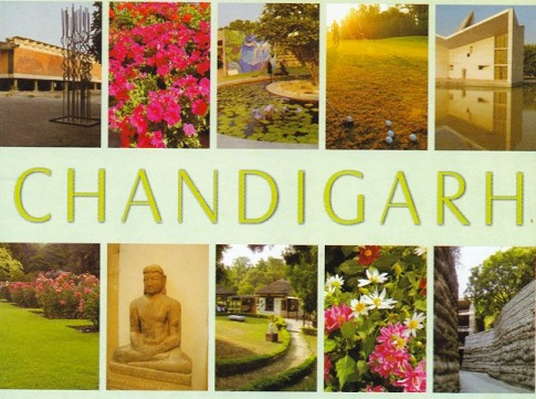 chandigarh-city