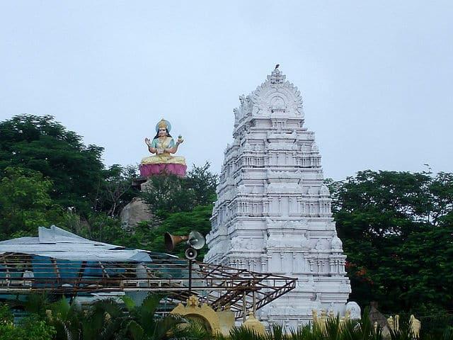 basar-saraswathi-temple