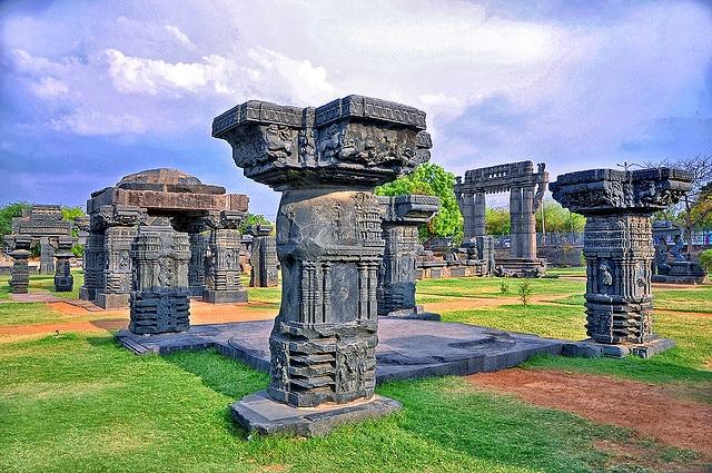 warangal-fort3
