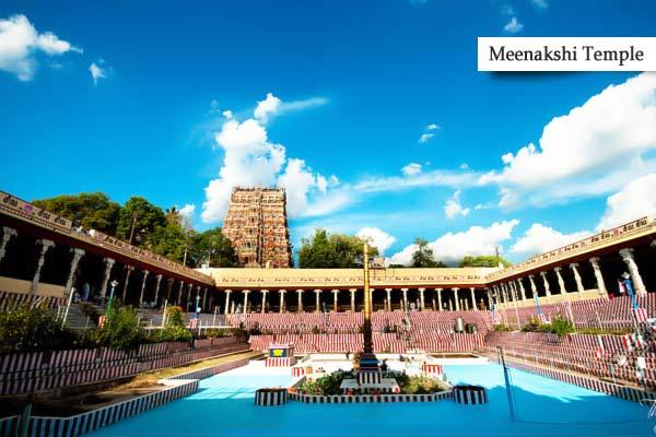meenakshi-temple-b