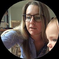 De Toverschommel Kinderopvang Kinderopvangtoeslag Belgie