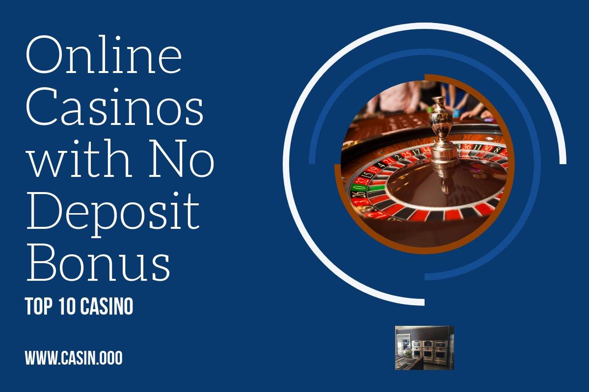 online casino bonus canada