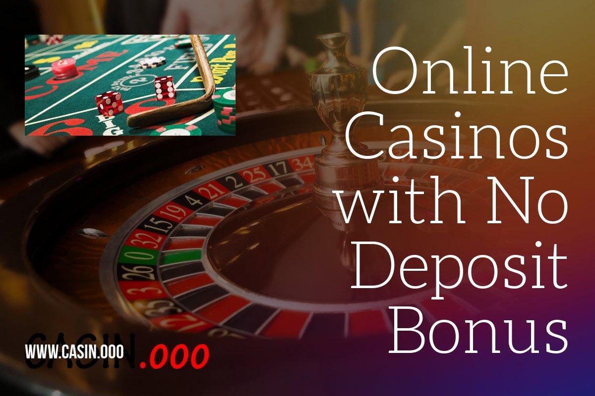 online casino bonus codes uk