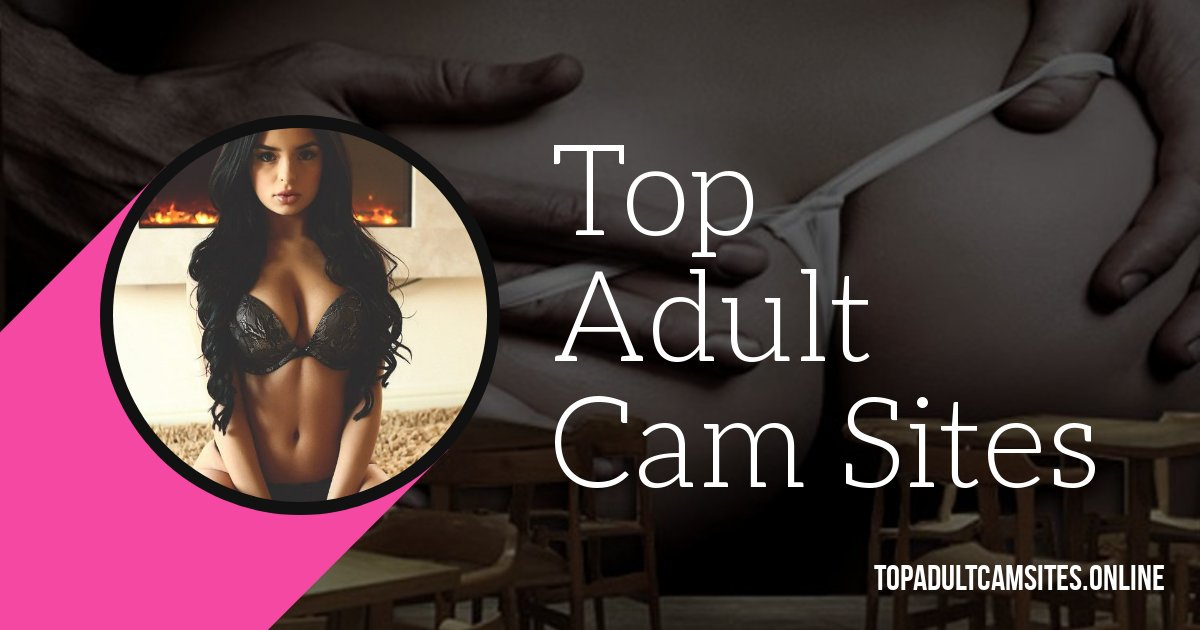 free sex cams chat live