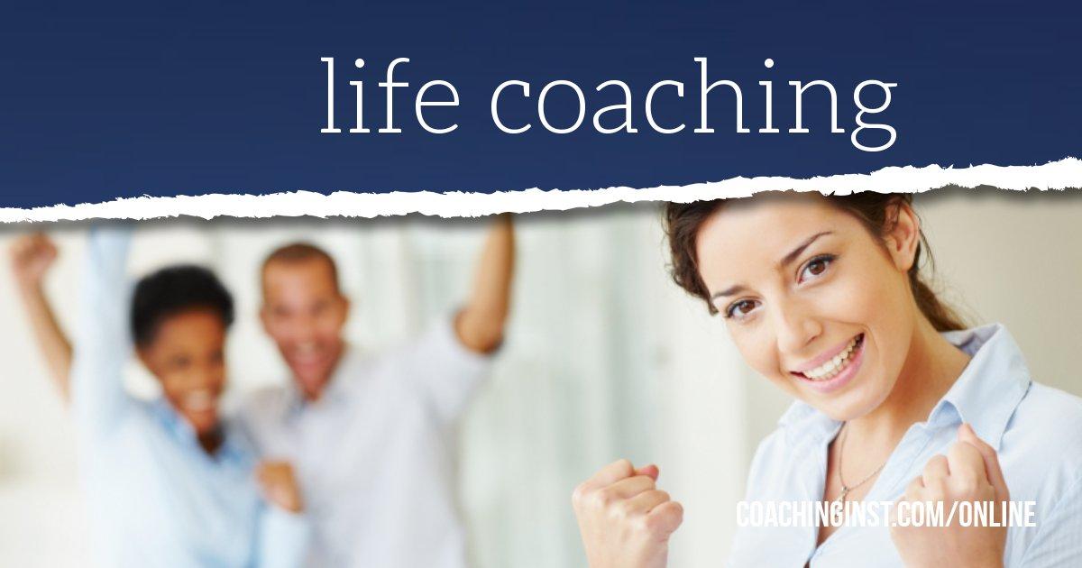 life coaching near me