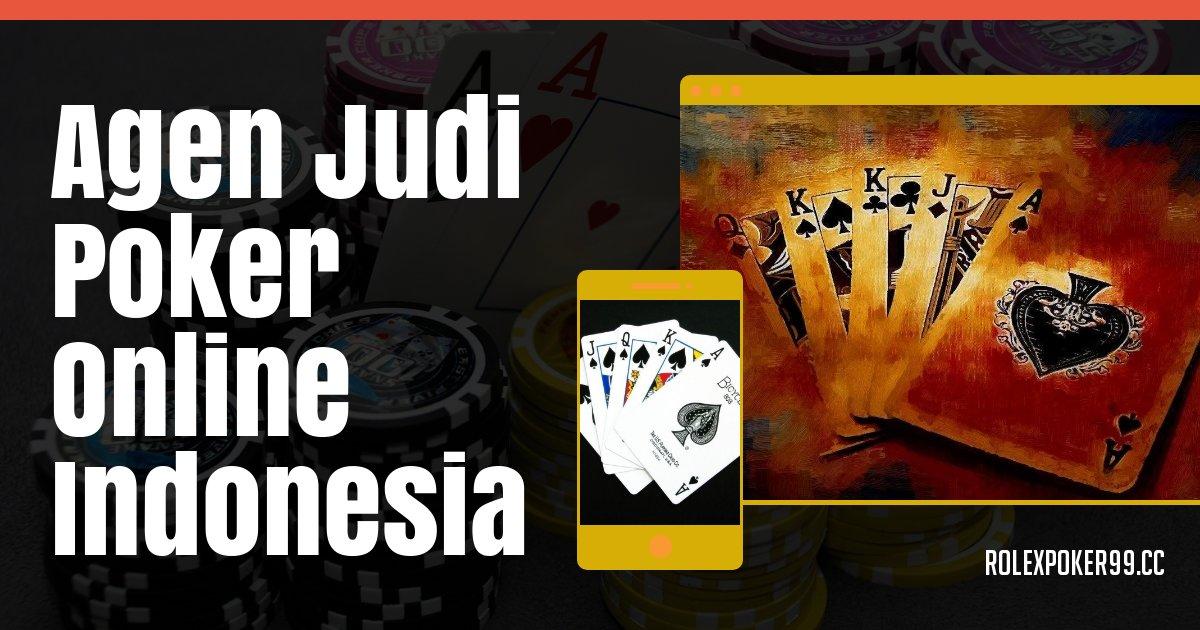PokerLounge99