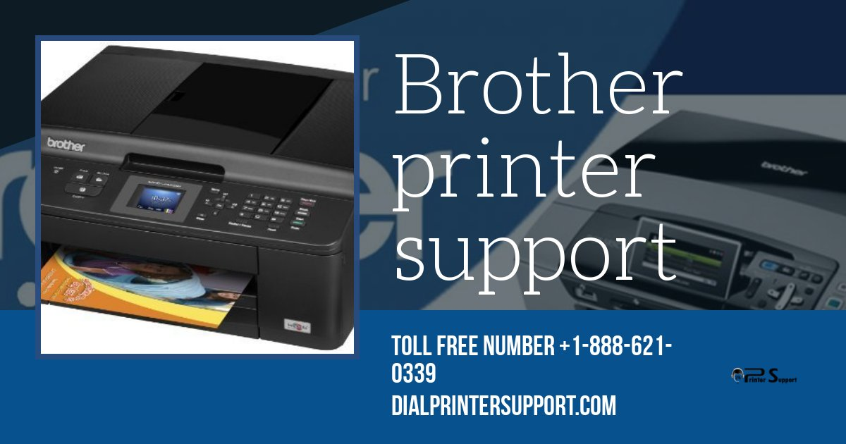 Why Does Brother Printer Keep Going Offline