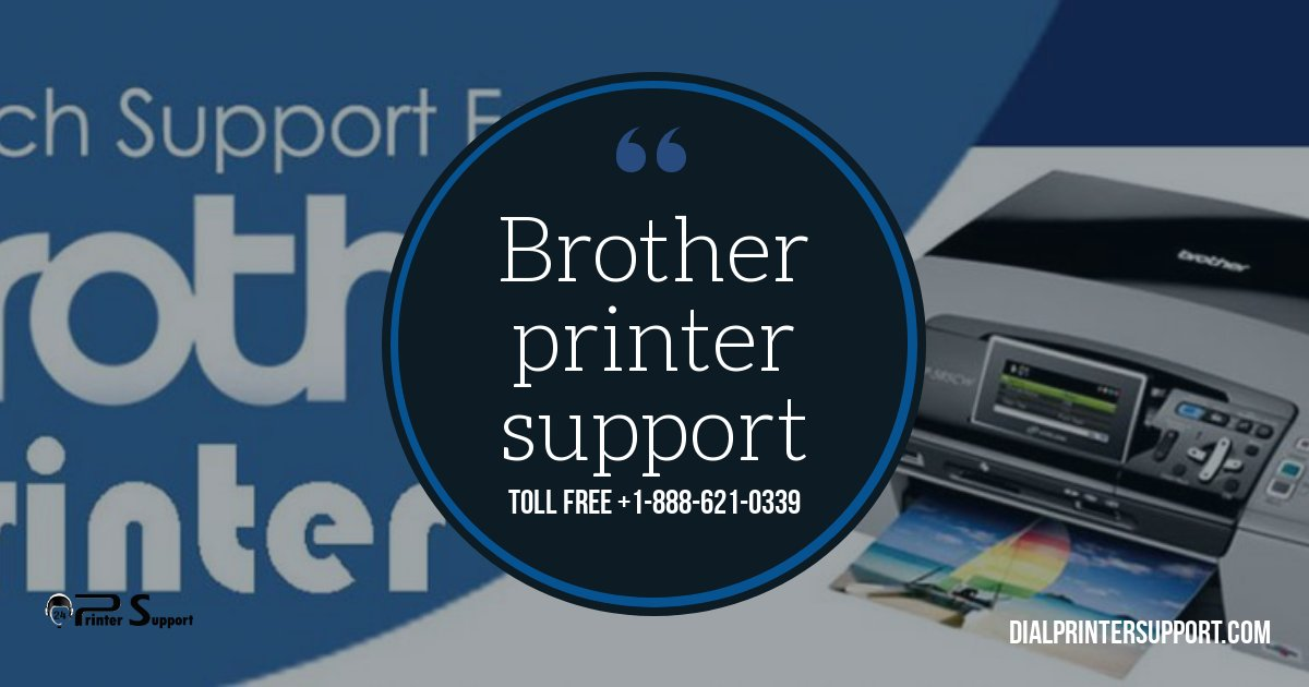 How To Scan Brother Printer