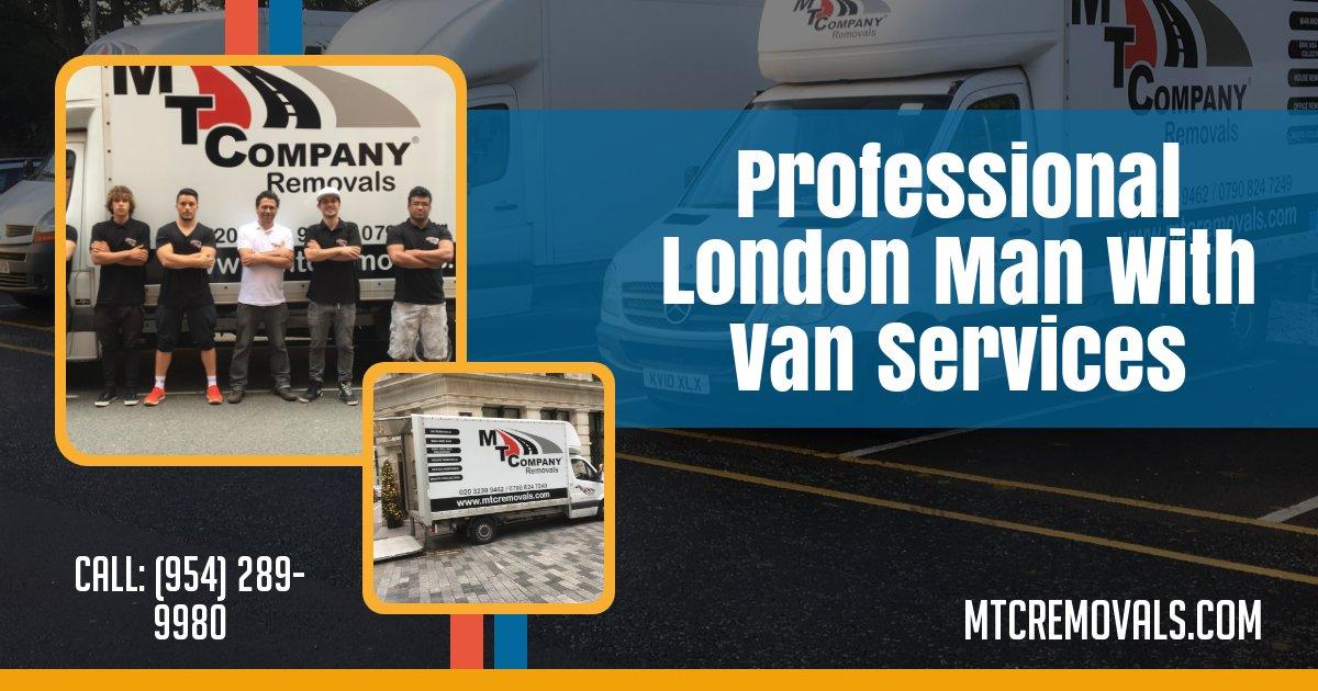 The Cheap Man and Van London Cover 1200x630-1DVAC07