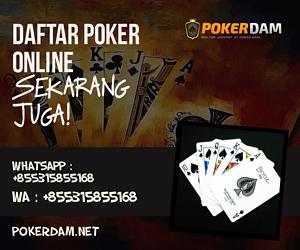 Download Aplikasi Dewa Poker Ios Di Sumowono Semarang Jawa Tengah Indonesia