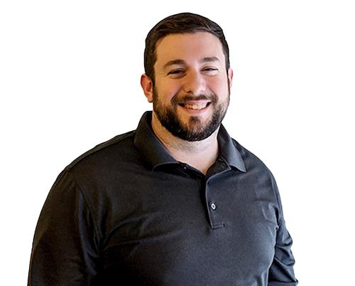 taylor, web developer
