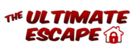 The Ultimate Escape's logo